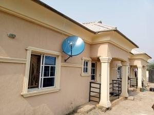 3bedrooms Bungalow Off Sapele Rd Benin City  3 bedroom Detached Bungalow for Sale Ukpoba Edo Vetra  Property