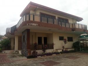 Solid 5 Bedrooms Duplex For Sale At Osborne 1 Ikoyi 5 bedroom Detached Duplex for Sale Ikoyi Lagos Vetra  Property