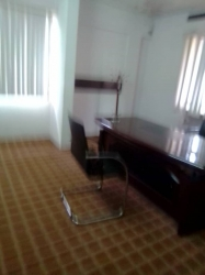 Furnished One Bedroom Office Space Office Space for Rent Ikeja Lagos Vetra  Property