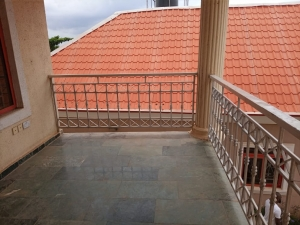 Luxury 1 Bedroom Serviced And Well Finished Apartment Mini Flat for Rent Gwarinpa Abuja Vetra  Property
