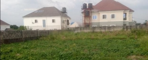 Land For Sale At Crd Lugbe Abuja Residential Land for Sale Lugbe District Abuja Vetra  Property
