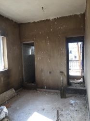 Newly Built Spacious Room Self Conatin Located In A Calm And Serene Environment, Well Gated And Secured Street In Folagoro, Yaba. Self Contained for Rent Yaba Lagos Vetra  Property