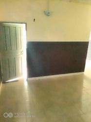 Executive Standard Lovely And Decent Miniflat Mini Flat for Rent Gbagada Lagos Vetra  Property