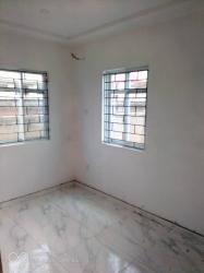 Executive Standard And Decent Newly Built Mini Flat Mini Flat for Rent Gbagada Lagos Vetra  Property