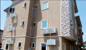 Three Bedroom Apartment For Rent At Agungi 3 bedroom Flat for Rent Lekki Lagos Vetra  Property