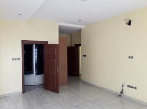 5-bedroom Duplex With Spacious Kitchen + Bq For Rent @ Lekki - Ologolo - Spg Road 5 bedroom Detached Duplex for Rent Lekki Lagos Vetra  Property