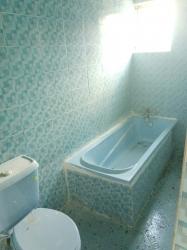 Spacious And Neatly Built 3 Bedroom Flat  3 bedroom Flat for Rent Lekki Lagos Vetra  Property