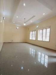 Well Finished 2 Bedroom Flat In A Good Location  2 bedroom Flat for Sale Lekki Lagos Vetra  Property