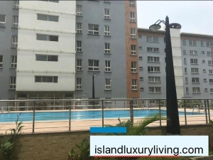 Brand New Luxurious Highrise Three (3) Bed Penthouses 3 bedroom Penthouse for Lease Victoria Island Lagos Vetra  Property