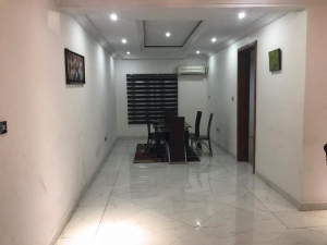 Three(3) Bed Apartments With Gym & Indoor Swimming Pool 3 bedroom Flat for Lease Ikoyi Lagos Vetra  Property