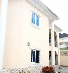 3 Bedroom Flat At Lbs For Rent  3 bedroom Flat for Rent Ajah Lagos Vetra  Property