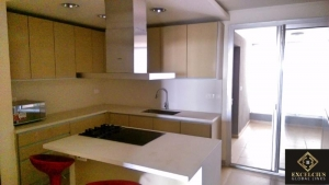 Luxuriously Built Highrise Executive Two(2) Bedroom Penthouse Penthouse for Lease Ikoyi Lagos Vetra  Property