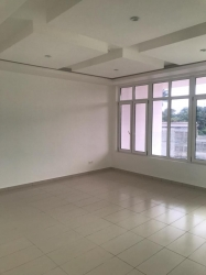 Brand New Fully Furnished/unfurnished Executive Standard Luxurious 4 Bed Apartments Flat for Lease Victoria Island Lagos Vetra  Property