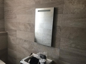 Brand New Fully Furnished/unfurnished Executive Standard Luxurious Three(3) Bed Apartments Flat for Lease Victoria Island Lagos Vetra  Property