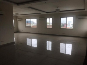 Brand New Luxurious Highrise Three (3) Bed Apartments Flat for Lease Victoria Island Lagos Vetra  Property
