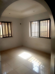 Newly Vacated 1bedroom Flat  Mini Flat for Rent Wuse 1 Abuja Vetra  Property