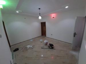 Newly Built 2bedroom Flat For Rent Sangotedo- Niy 2 bedroom Flat for Rent Ajah Lagos Vetra  Property