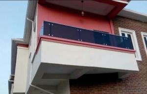Luxury 5 Bedroom Duplex For Sale 5 bedroom Detached Duplex for Sale Lekki Lagos Vetra  Property