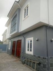 A Virgin 1 Bedroom Flat Mini Flat for Rent Port Harcourt Rivers Vetra  Property