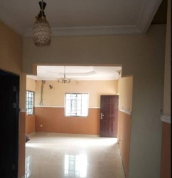 Lovely 2 Bedroom Apartment For Rent At Addo Road 2 bedroom Flat for Rent Ajah Lagos Vetra  Property
