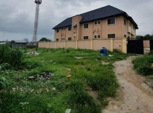 Hostel For Sale House for Sale Abeokuta North Ogun Vetra  Property