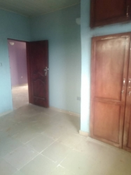Very Nice 2 Bedroom Apartment For Rent At Egbeda Estate  Flat for Rent Alimosho Lagos Vetra  Property