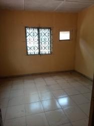 Very Clean Mini Flat For Rent At Isaac John. Fadeyi  Mini Flat for Rent Shomolu Lagos Vetra  Property