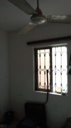 Very Clean Self Contain For Rent At Onike Yaba  Self Contained for Rent Yaba Lagos Vetra  Property