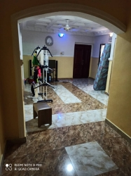 Beautifully Structured 2 Bedroom Apartment For Rent At Ilaje. Ajah  2 bedroom Flat for Rent Ajah Lagos Vetra  Property