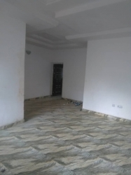 Nicely Structured 2 Bedroom Apartment For Rent At Awoyaya. Ajah  Flat for Rent Ajah Lagos Vetra  Property