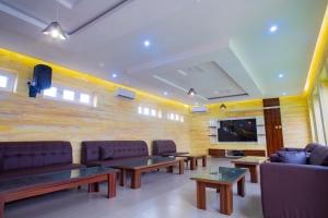 Tastefully Structured 2 Bedroom Shortlet For Rent At Lekki Phase1  Flat for Short let Lekki Lagos Vetra  Property