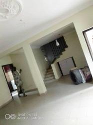Tastefully Built 4 Bedroom Duplex  House for Rent Ikeja Lagos Vetra  Property