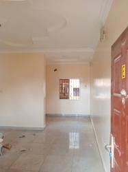 Newly Renovated 2 Bedroom Apartment For Rent At Oko Ado. Sangotedo. Ajah Flat for Rent Ajah Lagos Vetra  Property