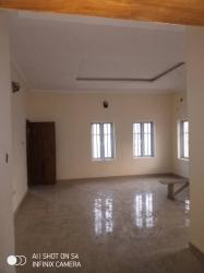 Decent 2 Bedroom Apartment For Rent At Sangotedo Ajah  Flat for Rent Ajah Lagos Vetra  Property