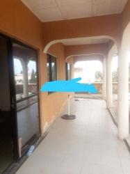 Standard Mini Flat For Rent At Thomas Estate Mini Flat for Short let Ajah Lagos Vetra  Property