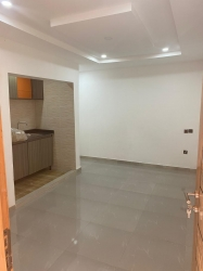 Standard Self-contained  Self Contained for Rent Yaba Lagos Vetra  Property