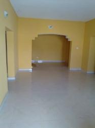 Brand New 3 Bedroom Flat For Rent At Sangotedo  Flat for Rent Ajah Lagos Vetra  Property