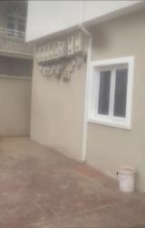 A Unique Mini Flat For Rent In Sangotedo Mini Flat for Rent Ajah Lagos Vetra  Property