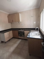 Spacious 1 Bedroom Apartment Plus Bq For Sale At Ologolo. Lekki Mini Flat for Sale Lekki Lagos Vetra  Property