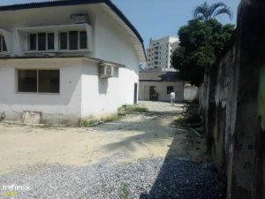 Commercial Property  Commercial Property for Rent Ikoyi Lagos Vetra  Property
