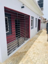 3 Bedroom Fully Detached Bungalow Bungalow for Sale Gwarinpa Abuja Vetra  Property