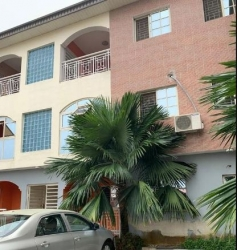 Beautiful 3 Bedroom Flat For Rent At Ikate Elegushi 3 bedroom Flat for Rent Lekki Lagos Vetra  Property
