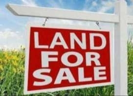 2 Plots Of Land In A Strategic Location In Chevyview Estate For Sale. Price : #150m, Title : Consent, Location : Chevyview Estate. 2.0  of Land for Sale Lekki Lagos Vetra  Property