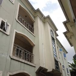 Beautiful 2 Bedroom Flat For Rent In Woji Port Harcourt  Mini Flat for Rent Port Harcourt Rivers Vetra  Property