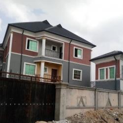 Brand New 3 Bedroom Flat For Rent In Woji Port Harcourt Mini Flat for Rent Port Harcourt Rivers Vetra  Property