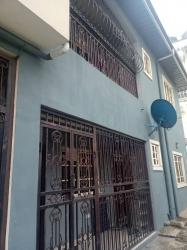 Modern King Size 2 Bedroom Flat For Rent In Woji Port Harcourt  Mini Flat for Rent Port Harcourt Rivers Vetra  Property