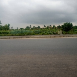 15 Plots Of Land For Sale  Mixed Land for Sale Eleme Rivers Vetra  Property