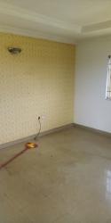 Lovely Mini Flat Mini Flat for Rent Ajah Lagos Vetra  Property