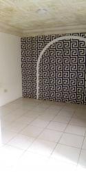 Lovely Mini Flat 2 bedroom Mini Flat for Rent Lekki Lagos Vetra  Property