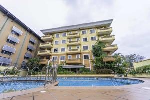 Modern 3 Bedroom Apartment  3 bedroom Flat for Rent Ikoyi Lagos Vetra  Property